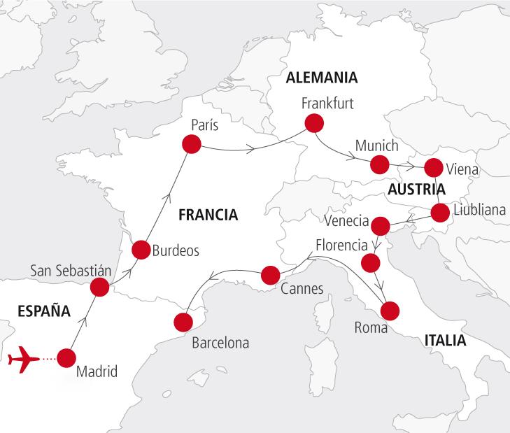 querida-europa-full-viajes