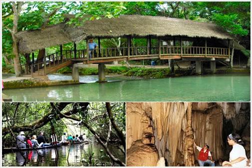 rioja-turismo