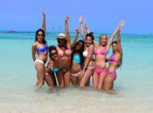 trip-cancun-fullviajes