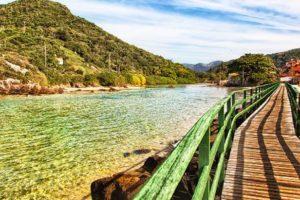 Paquetes turísticos a Florianopolis