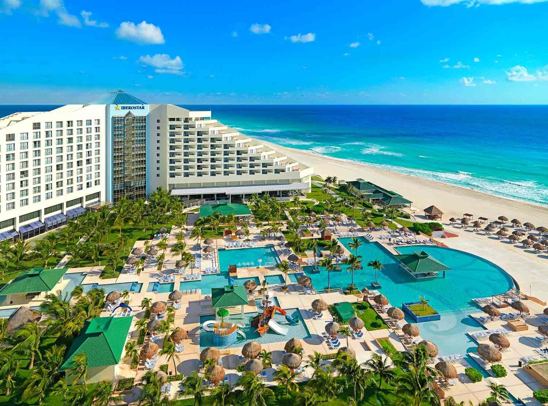 iberostar-cancun-con-full-viajes