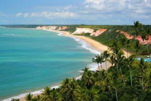 Paquetes turísticos a Salvador de Bahia
