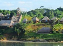 tour-samiria-ecolodge