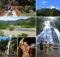 tour-perene-full-viajes