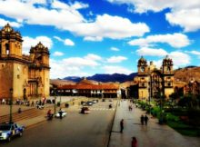 cusco-fresh-full-viajes