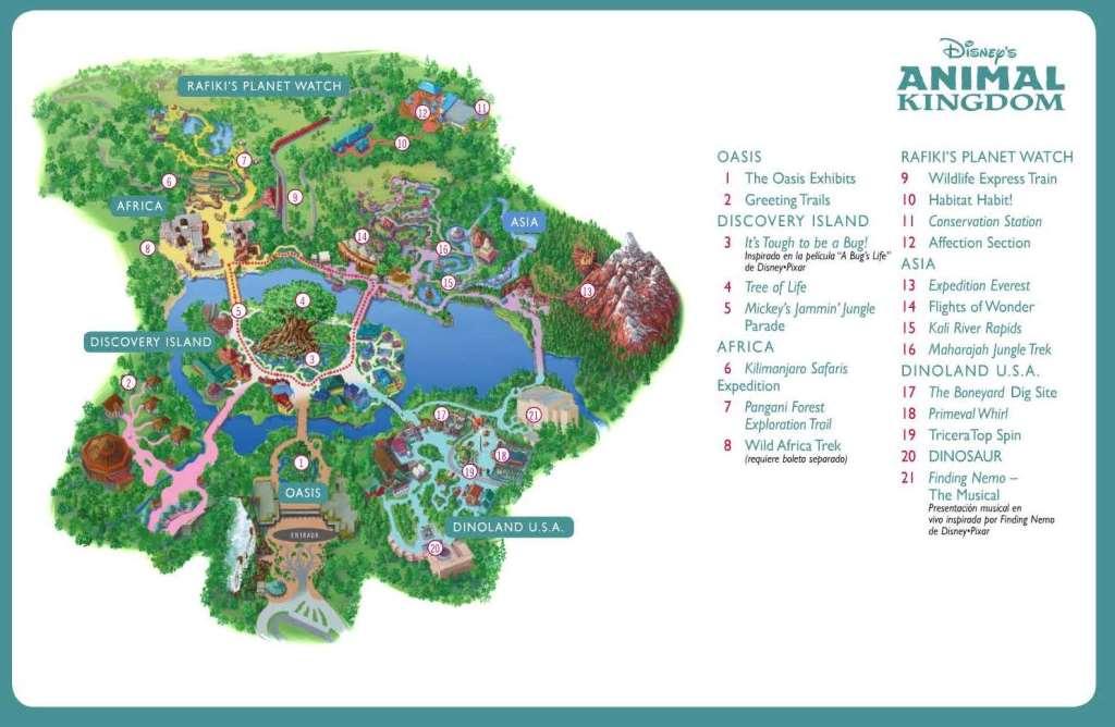 animal_kingdom_mapa