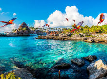 parques-xcaret-full-viajes