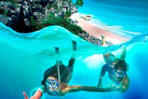 Tours en Cancún y Riviera Maya