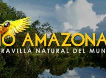 amazonas-con-full-viajes