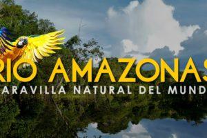 Iquitos fin de semana: Viernes a Domingos