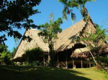 amazonas-sinchicuy-full-viajes