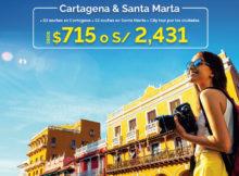 cartagena-santa-marta