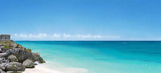 crucero-costa-maya