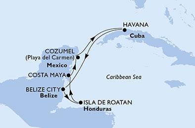 crucero-desde-cuba