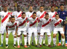 seleccion-peruana-futbol