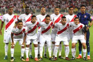 Paquete Copa America desde Perú