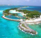 bahamas-fullviajes
