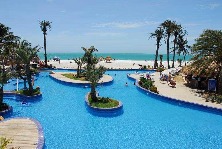 hotel-coche-paradise