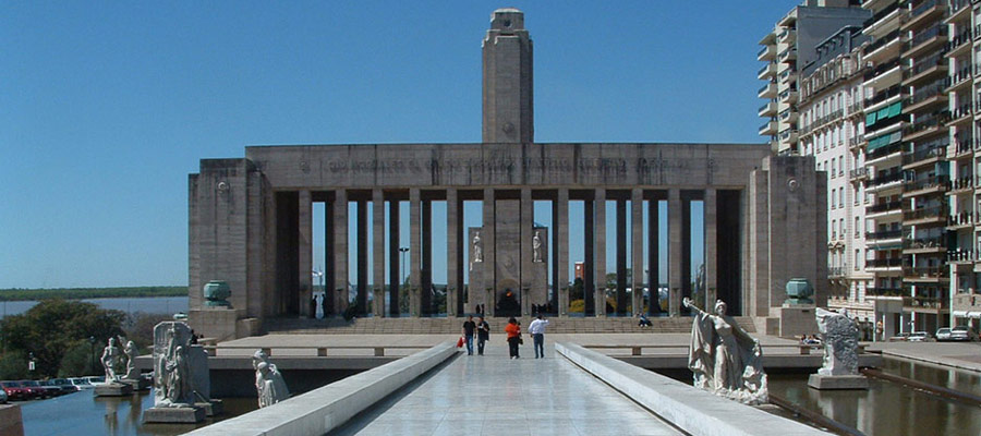 monumento-a-la-bandera