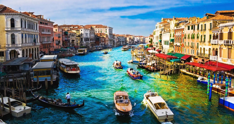 viaje-privado-venecia