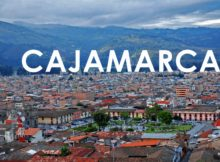 turismo-cajamarca