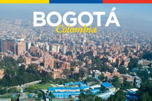 Paquete Semana Santa en Bogota