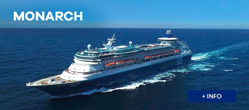 monarch-fullviajes
