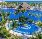 barcelo-maya-palace-fullviajes