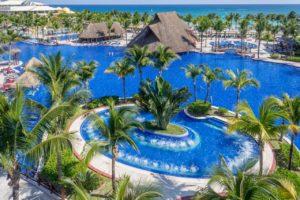 Riviera Maya todo incluido