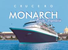 crucero-caribe-legendario
