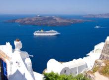 crucero-por-mar-egeo
