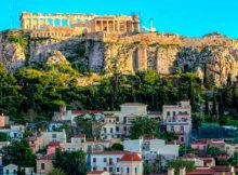 paquete-a-italia-grecia
