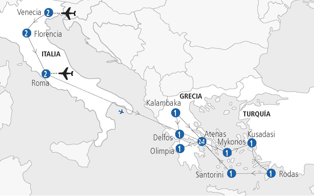 paquete-turistico-italia-grecia