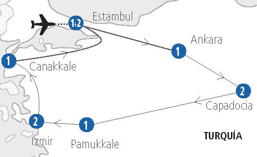 paquete-turistico-turquia