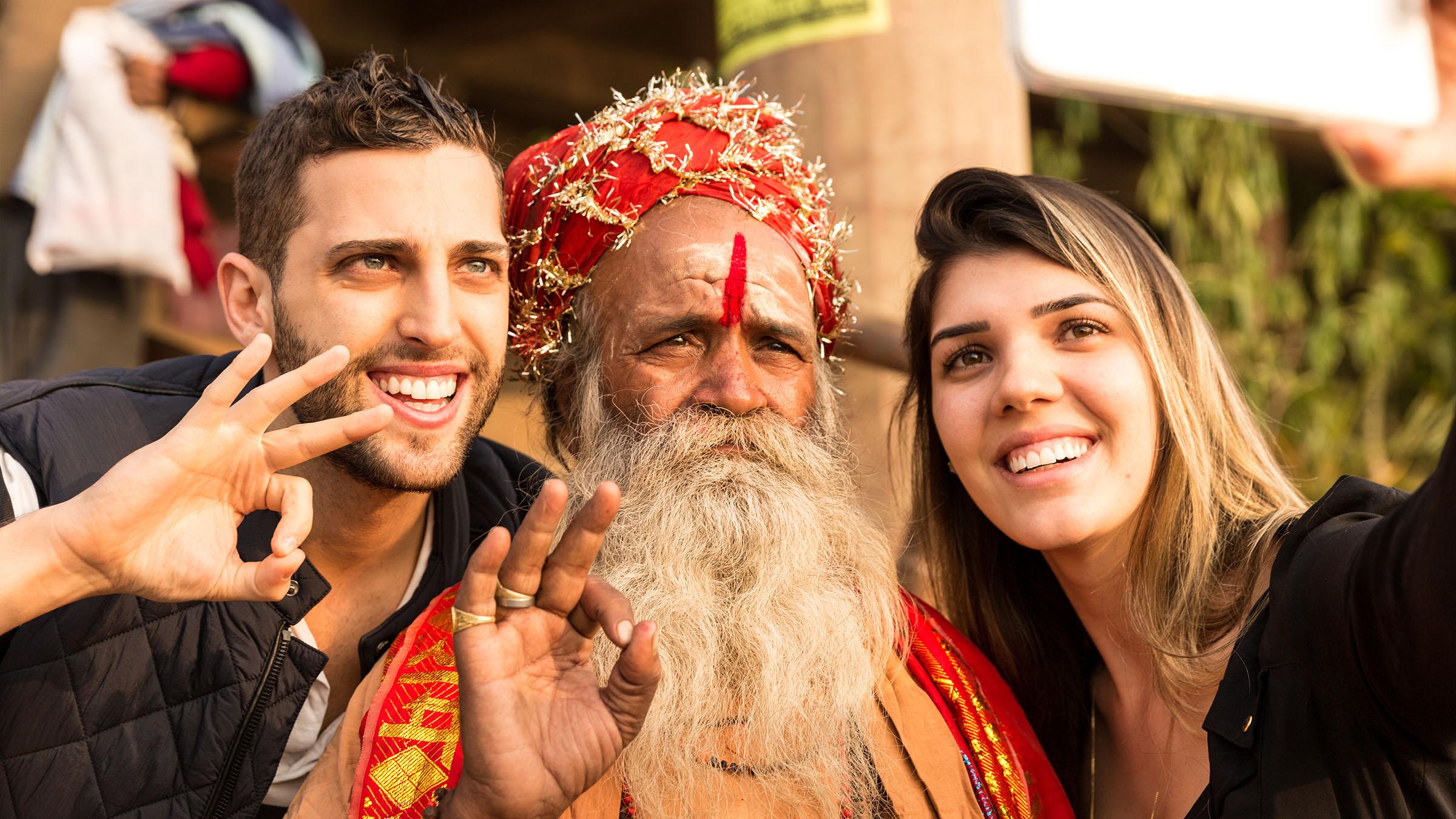 paquetes-turisticos-india