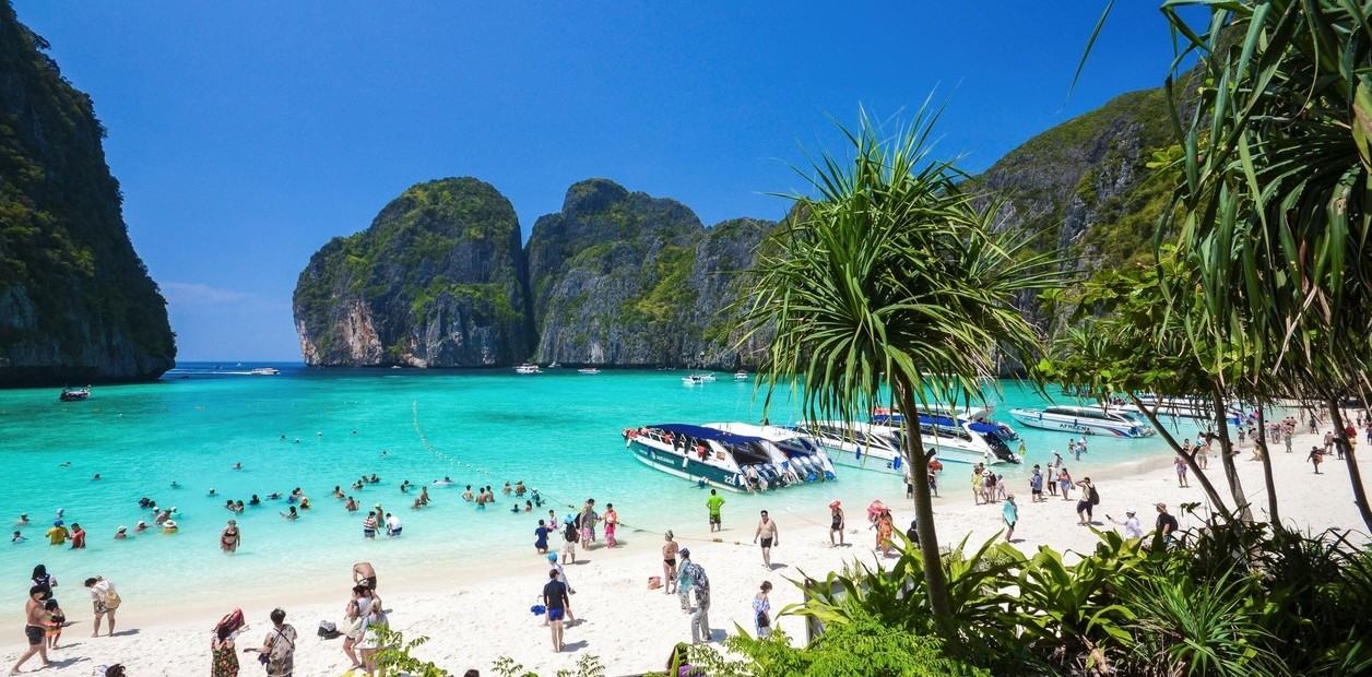 tailandia-desde-peru