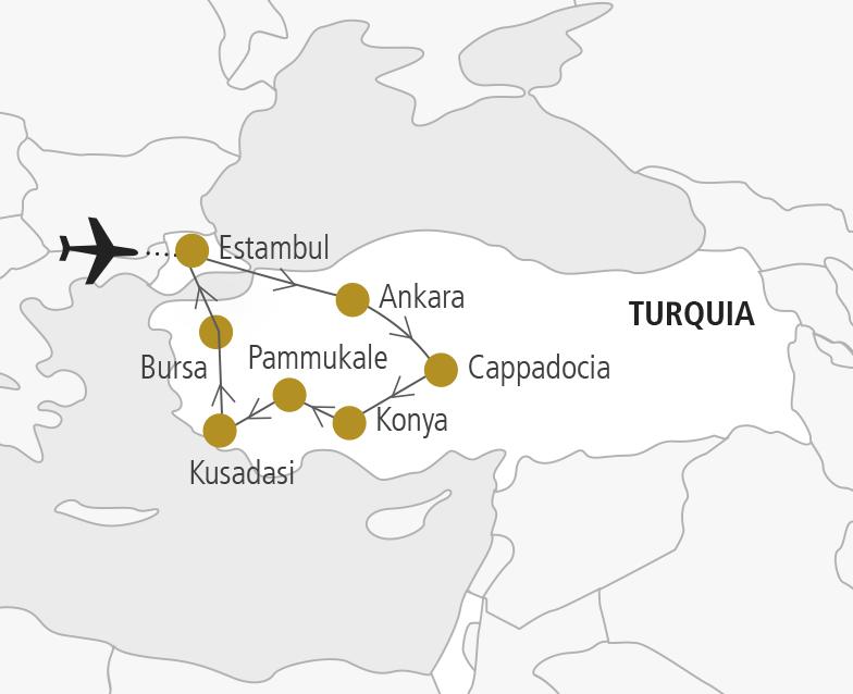 mapa-turquia-magica