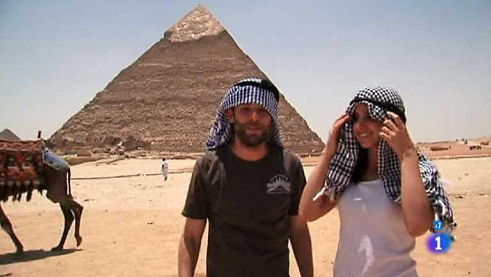 turquia-egipto