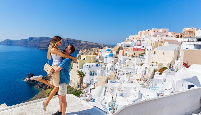 viaje-a-islas-griegas