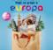 vacaciones-europa