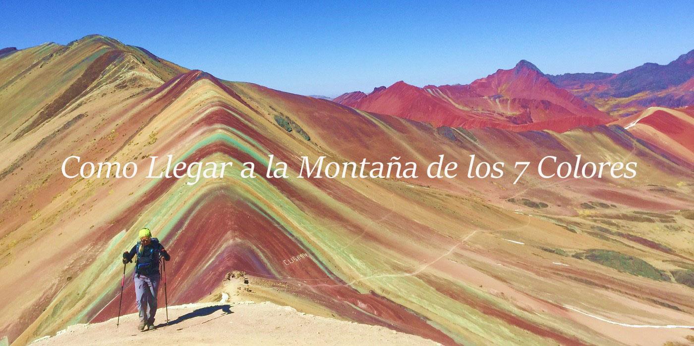 montana-de-colores-cusco