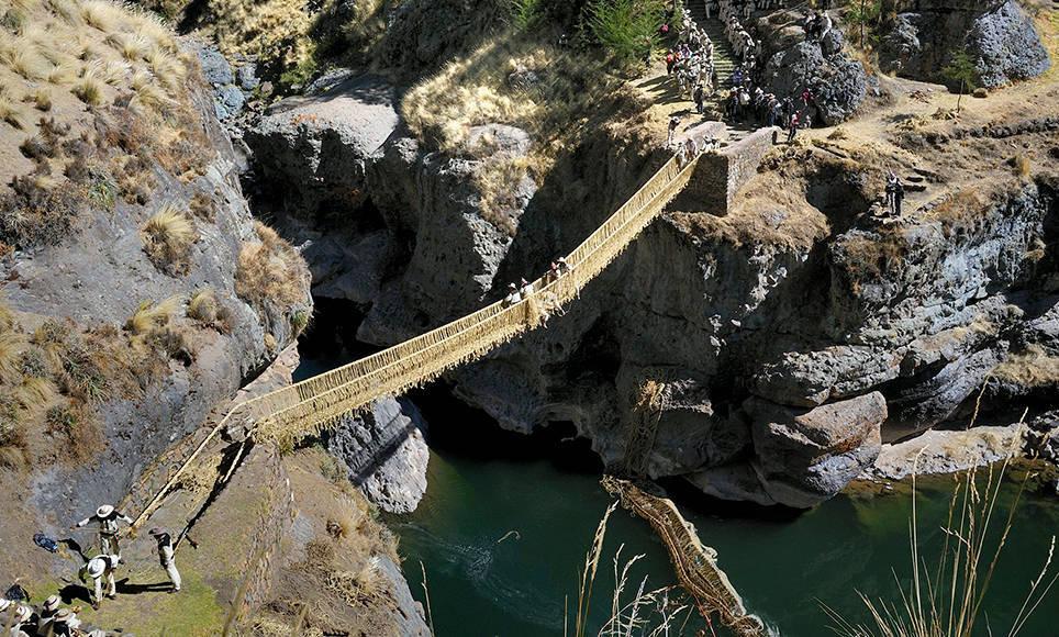 qeqwachaca-puente-inca