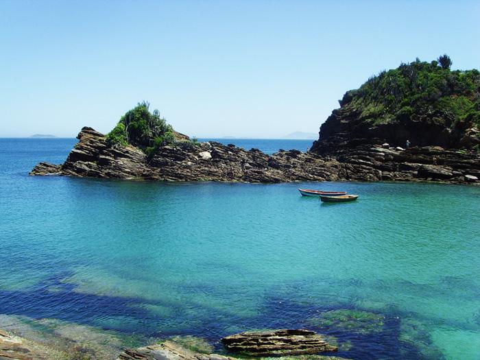 praia-joao-fernandinho-buzios