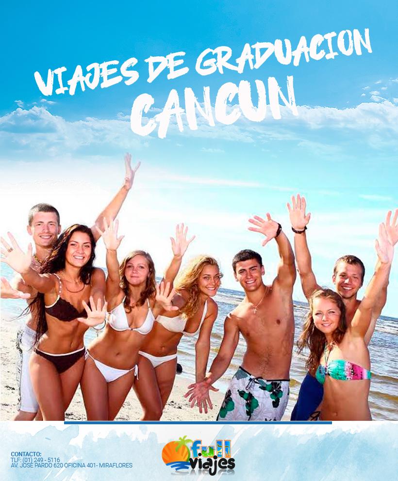 viajes-graduacion-cancun