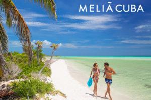 Paquetes Turisticos a Cayo Santa Maria