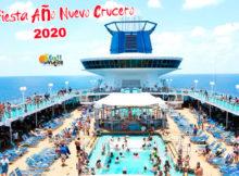 fiesta-new-year-fullviajes-cruceros