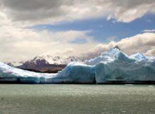 panoramica-del-glaciar-upsala-fullviajes
