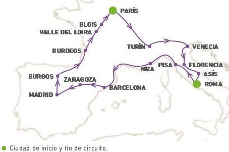 mapa-esencia-europea