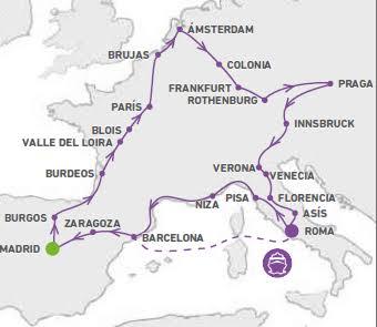 mapa-paquetes-leyendas-europa