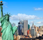 new-york-con-fullviajes